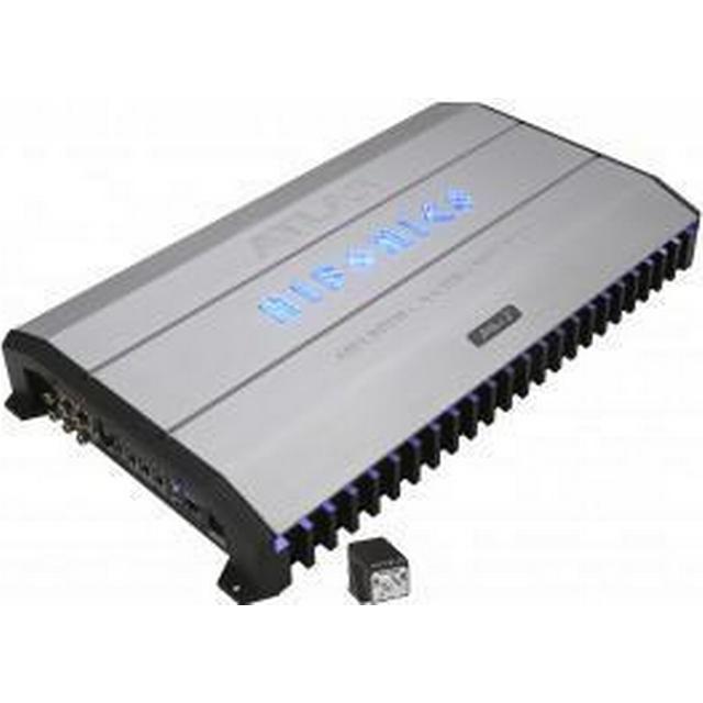 HiFonics ARX5005