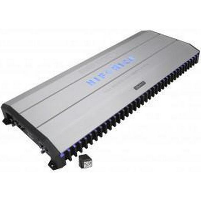 HiFonics BRX9000D