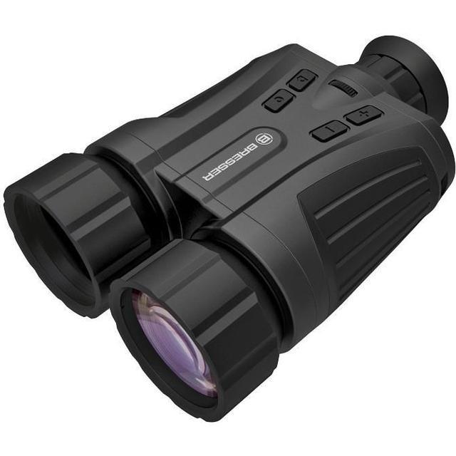 Bresser Digital Night Vision 5x42