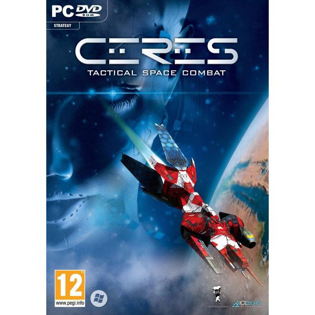 Ceres