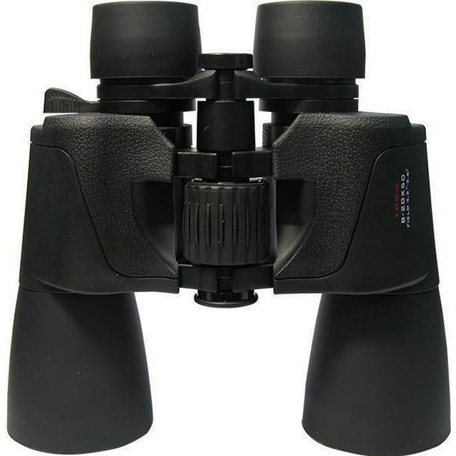 Focus Zoom 8-20X50