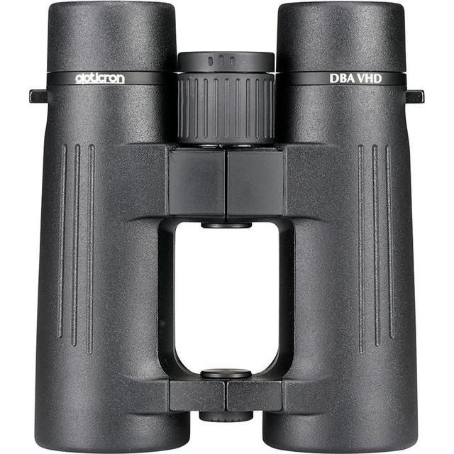 Opticron DBA VHD 8x42