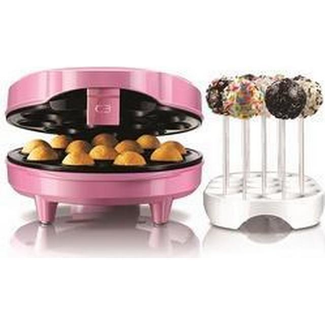 C3 Popcake Maker