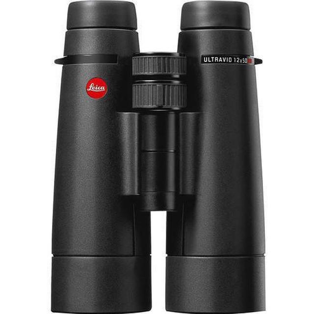 Leica Ultravid HD-Plus 12x50