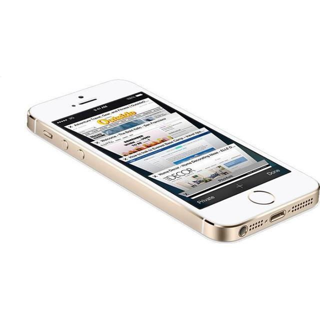 bästa gratis mobil dating apps 2013