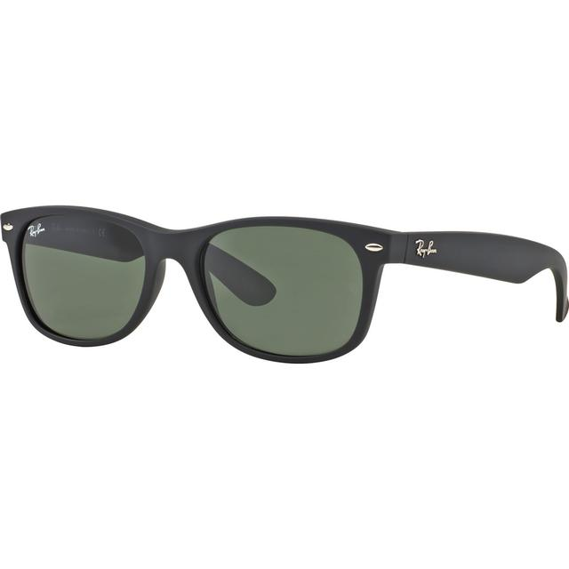 Ray-Ban New Wayfarer Matte RB2132 622