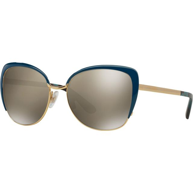 Dolce & Gabbana DG2143 02/6G