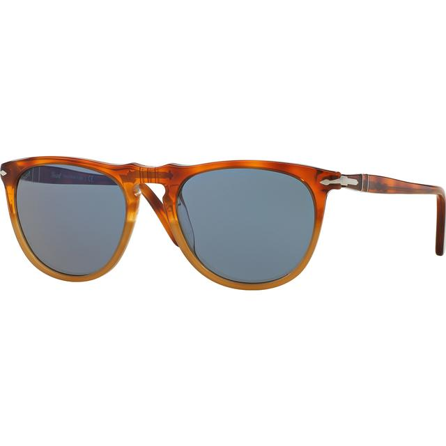 Persol Vintage Celebration Special Collection Resina e Sale PO3114S 102556