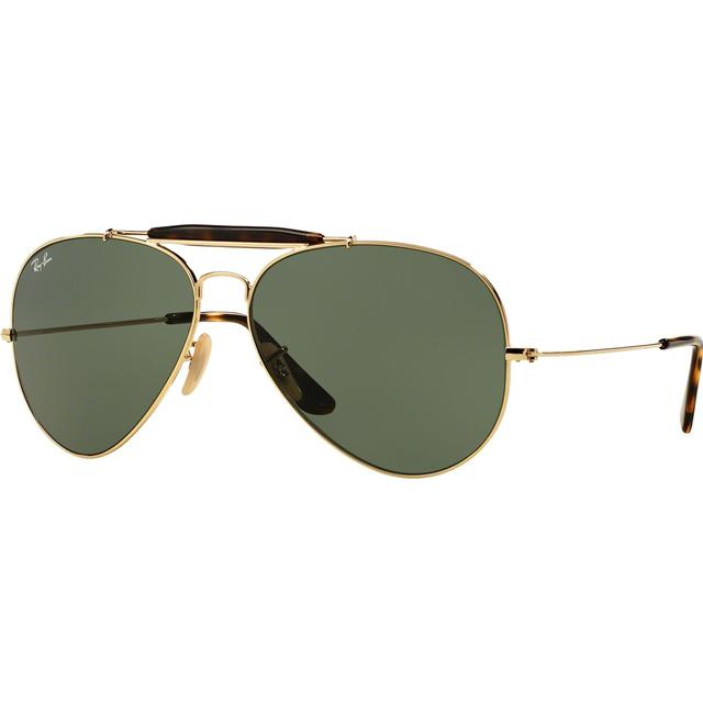 Ray-Ban Outdoorsman II RB3029 181