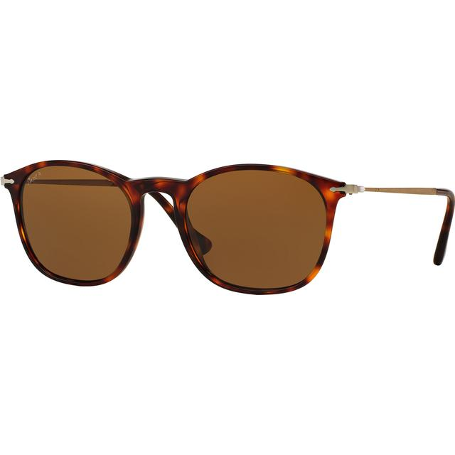 Persol PO3124S 24/57 Polarized