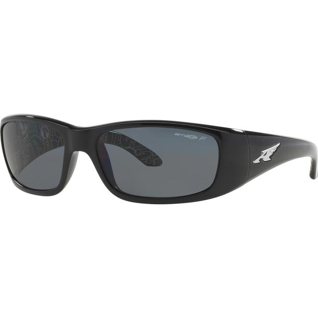 Arnette AN4178 Quick Draw 214881 Polarized