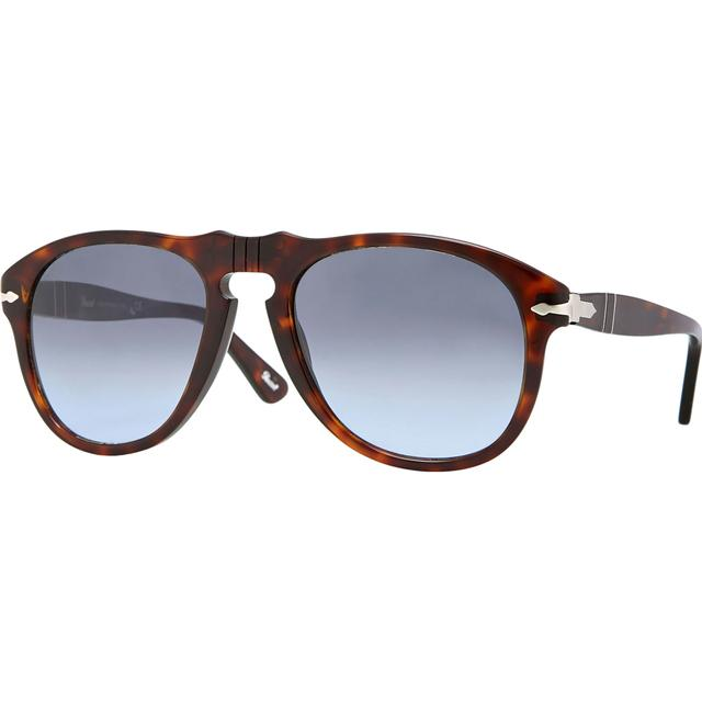 Persol Icons PO0649 24/86