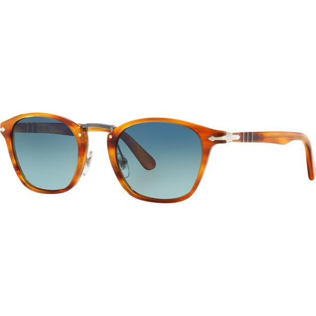 Persol PO3110S Typewriter Edition 960/S3 Polarized