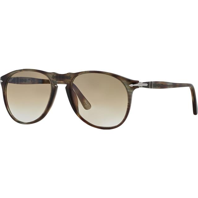 Persol Icons PO9649S 972/51