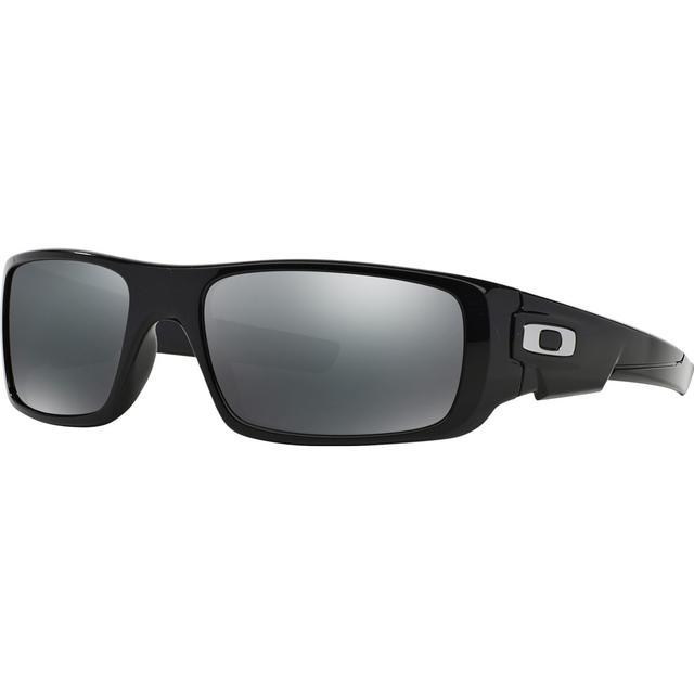 Oakley Crankshaft OO9239-01