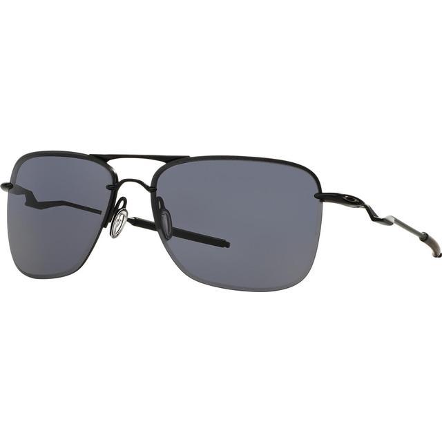 Oakley Tailhook OO4087-01