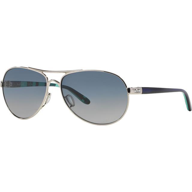 Oakley Feedback OO4079-07 Polarized