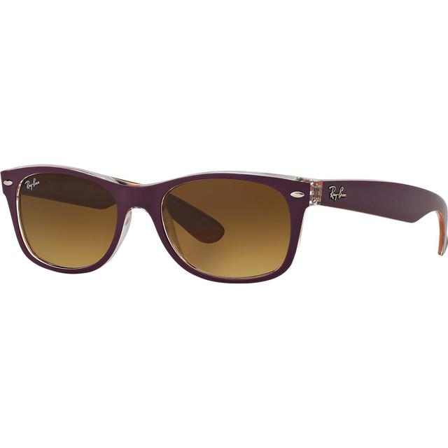 Ray-Ban New Wayfarer RB2132 619285