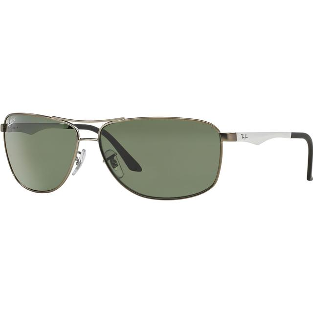 Ray-Ban Polarized RB3506 029/9A