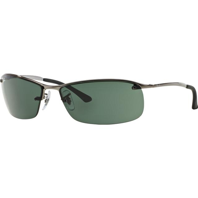 Ray-Ban Top Bar RB3183 004/71