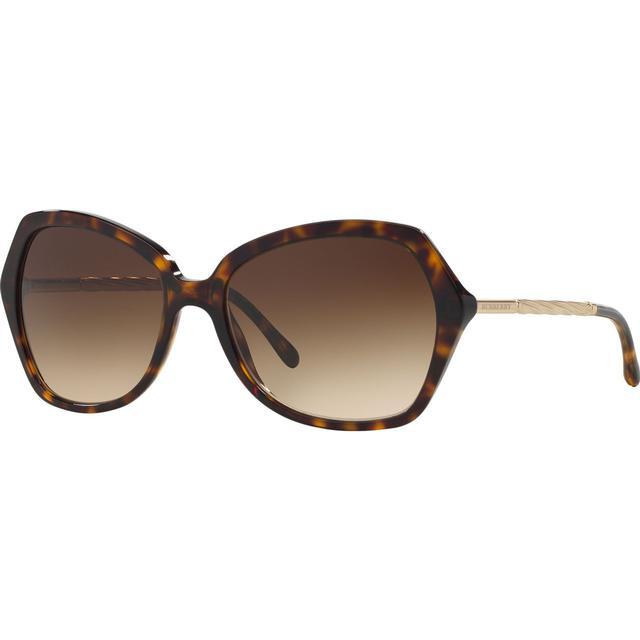 Burberry Gabardine Collection BE4193 300213