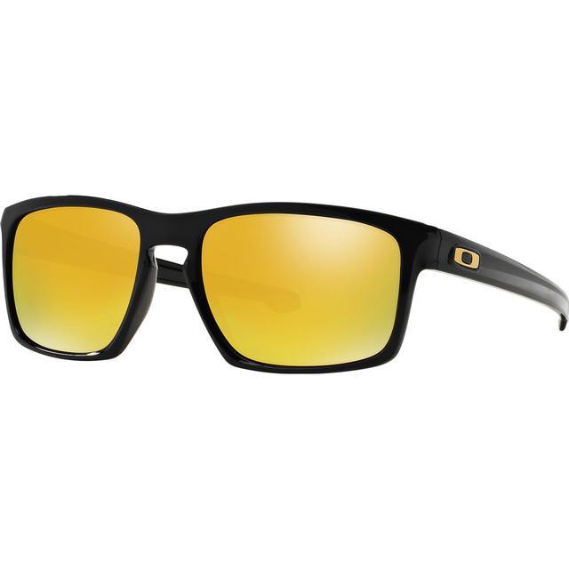 Oakley Sliver OO9262-05