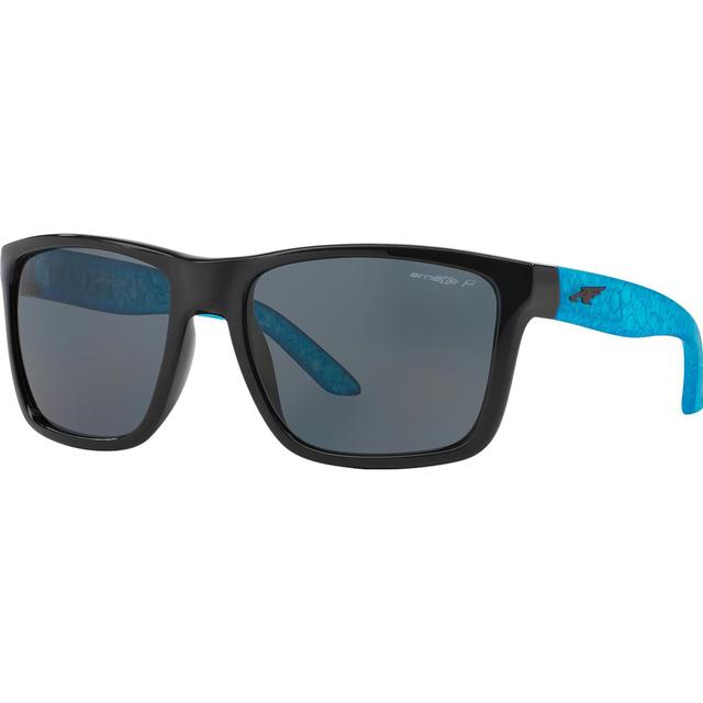 Arnette AN4177 Witch Doctor A.C.E.S. 216281 Polarized