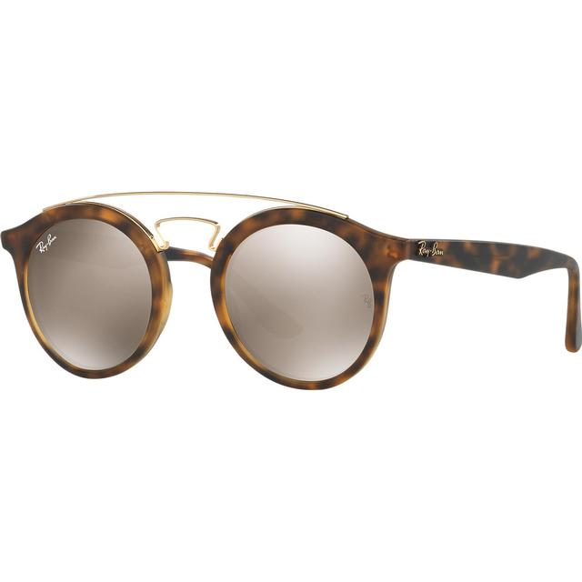 Ray-Ban RB4256 60925A