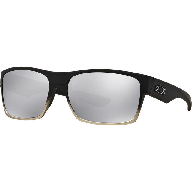 Oakley Twoface OO9189-30