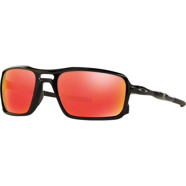 Oakley Triggerman OO9266-03 Polarized