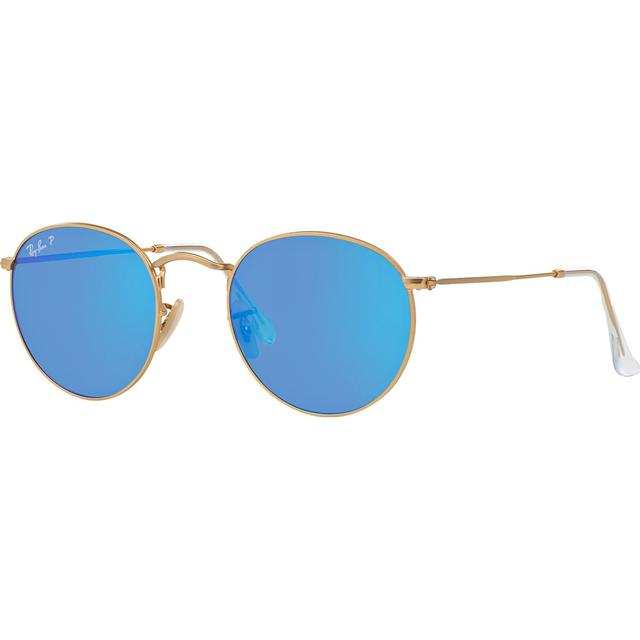 Ray-Ban Polarized RB3447 112/4L