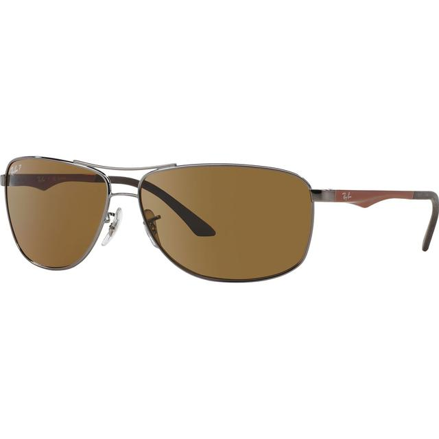 Ray-Ban Polarized RB3506 132/83