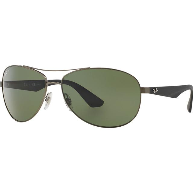 Ray-Ban Polarized RB3526 029/9A