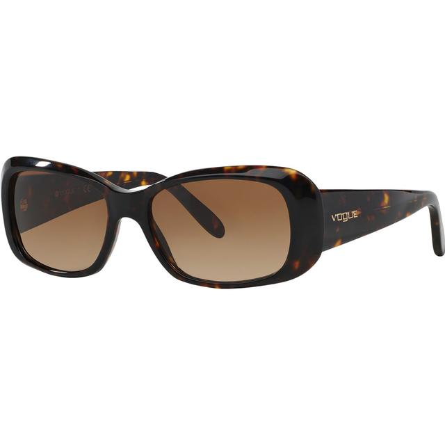 Vogue VO2606S Boogie Woogie Special Collection W65613