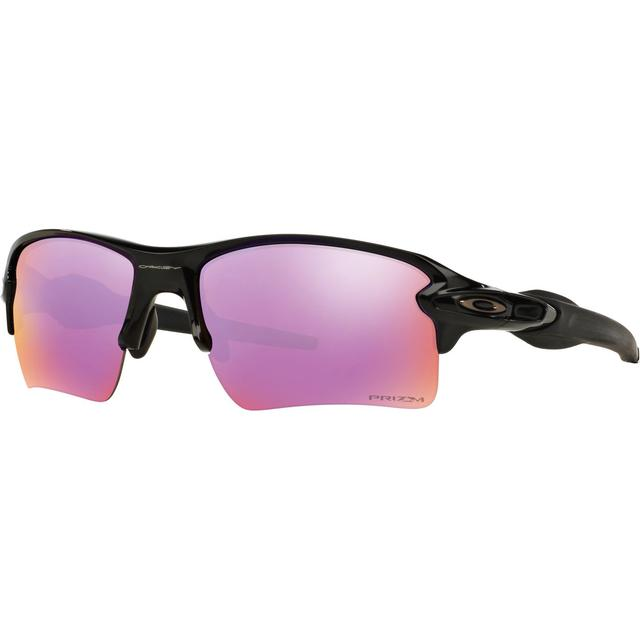 Oakley Golf Flak 2.0 XL Prizm OO9188-05