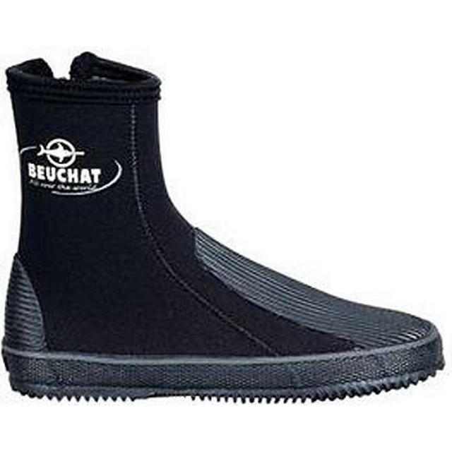 Beuchat Titanium Boot 4.5mm