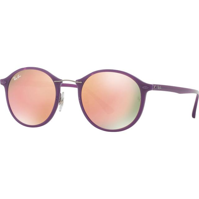 Ray-Ban RB4242 60342Y