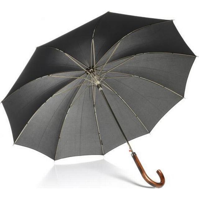 Knirps Long Umbrella