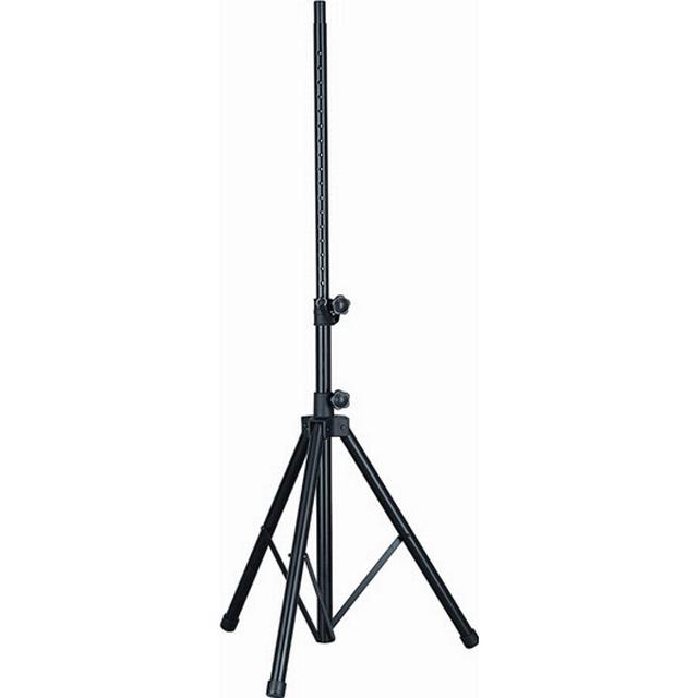 Nomad Stands NSS-8033