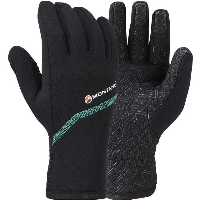 Montane Power Stretch Pro Grippy Gloves W