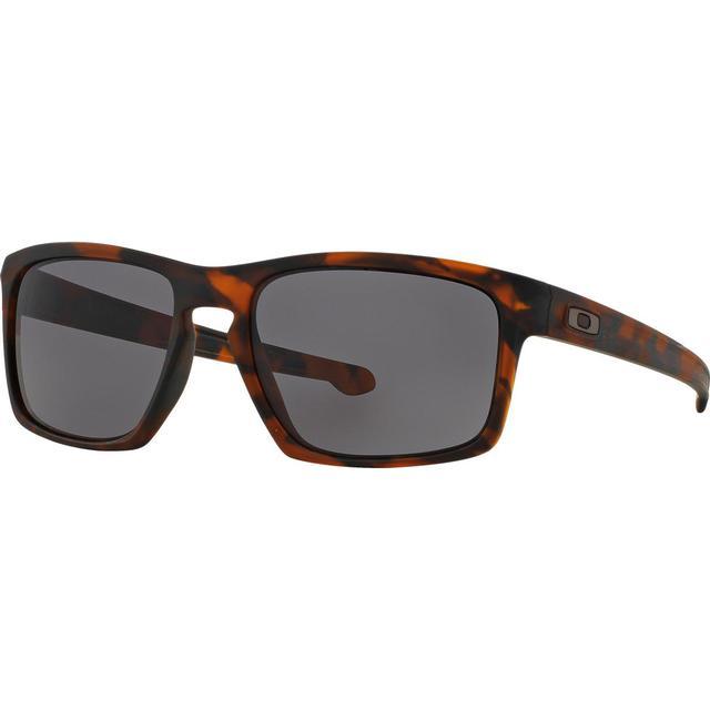 Oakley Sliver OO9262-03