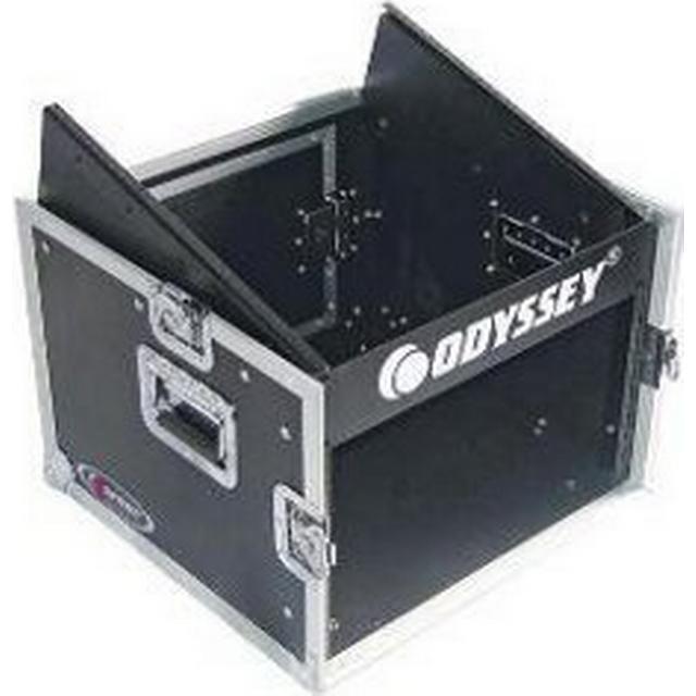 Odyssey FZ1008