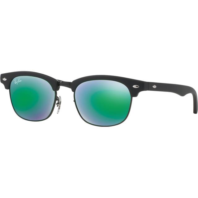Ray-Ban Clubmaster RJ9050S 100S3R