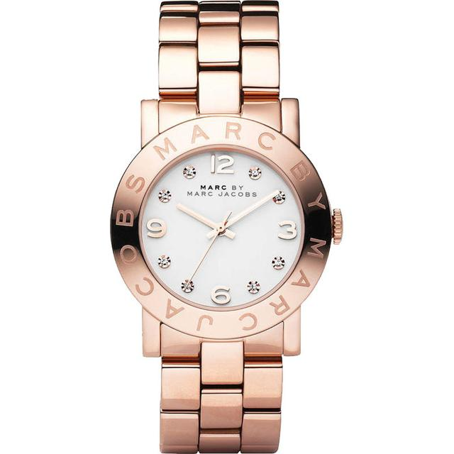 Marc By Marc Jacobs Amy (MBM3077)