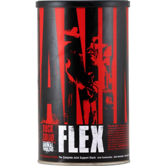 Universal Nutrition Animal Flex 44 Packs 44 st