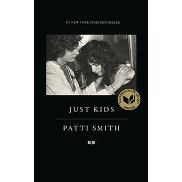 Just kids (Pocket, 2011)