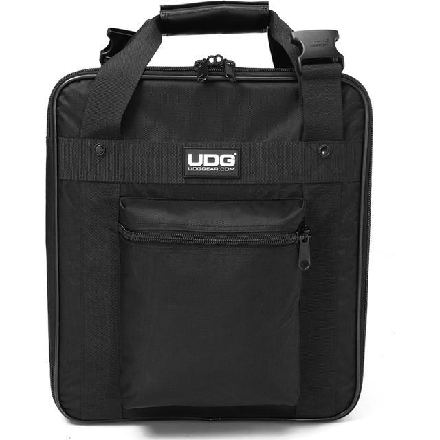 UDG U9121
