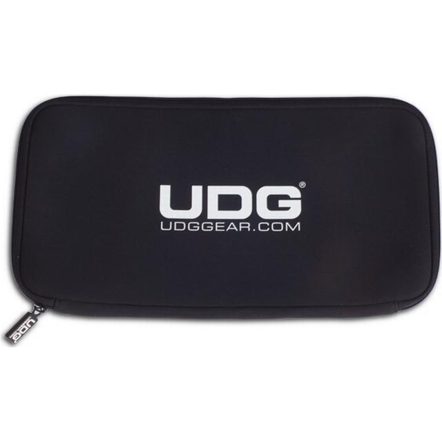 UDG U9969