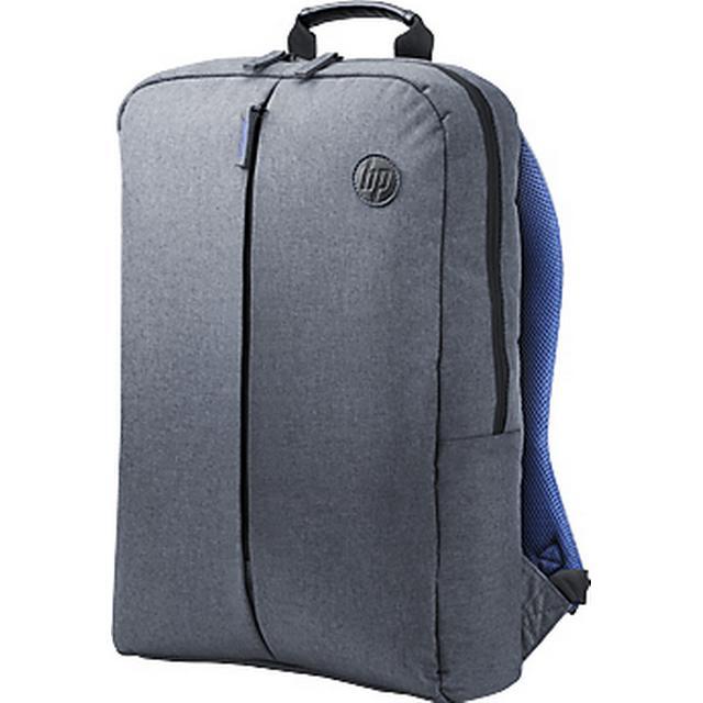 """HP 15.6"""" in Value - Grey/Black"""