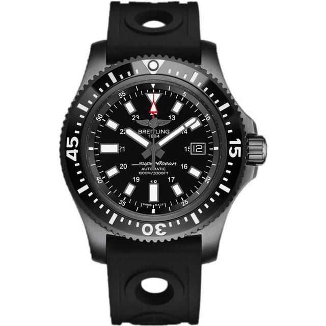 Breitling Superocean Special (M1739313-BE92-227S-M20SS.1)